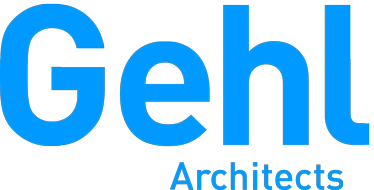 Gehl Architects