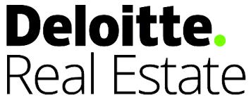 Deloitte Real Estate