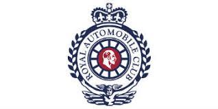 The Royal Automobile Club
