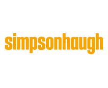 Simpson Haugh